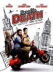 Bored To Death: The Complete Third Season [2 Discs] (dvd) 6502483