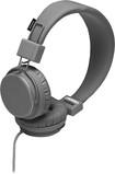Urbanears - Plattan On-Ear Headphones - Dark Gray