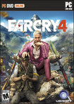 Far Cry 4 - Windows