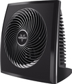 Vornado - Panel Vortex Heater - Black