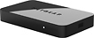 NETGEAR - Push2TV Wireless Display Adapter