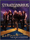 Stratovarius: Under Flaming Winter Skies - Live in Tampere (DVD) (Enhanced Widescreen for 16x9 TV) (FI/Eng) 2011