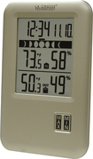 La Crosse - Wireless Weather Station with Moon Phase