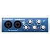 PreSonus - AudioBox Advanced 2 x 2 USB 2.0 Recording System