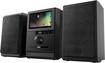 RCA - 40W Internet Music System