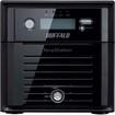 Buffalo - TeraStation 5200 4TB 2-Drive Network/ISCSI Storage