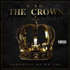 The Crown [PA] - CD
