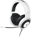 Razer - Kraken Pro Over-the-Ear Analog Gaming Headset - White