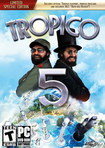 Tropico 5 Limited Special Edition - Windows