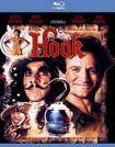 Hook [blu-ray] 6538005