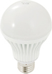 Insteon - 8W LED Bulb
