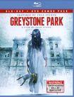 Greystone Park [2 Discs] [blu-ray/dvd] 6541712