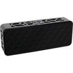 Jensen - Bluetooth Wireless Stereo Speaker - Black