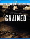 Chained [blu-ray/dvd] 6554307