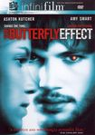The Butterfly Effect (dvd) 6556602