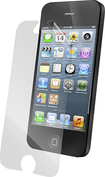 ZAGG - InvisibleShield HD for Apple® iPhone® 5, 5s and 5c - Clear