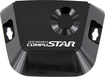 CompuStar - 3-in-1 Sensor Accessory for Select CompuStar Remote Start/Security Controllers - Black