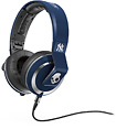 Skullcandy - Mix Master New York Yankees DJ Headphones