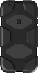 Griffin Technology - Survivor Case for 5th-Generation Apple® iPod® touch - Black