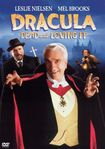 Dracula: Dead And Loving It (dvd) 6569732