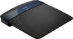Linksys - Smart Wi-Fi Wireless-N Gigabit Router with 4-Port Ethernet Switch