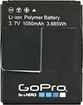 GoPro - Rechargeable Lithium-Ion Battery