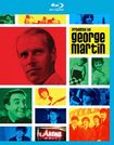 Produced By George Martin [dvd/blu-ray] [blu-ray Disc] 6571989