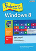 Professor Teaches Windows 8 - Windows