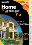 Home & Landscape Design Pro v17 - Windows