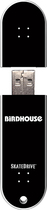 Action Sport Drives - Birdhouse Hawk Skull 16GB USB 2.0 Flash Drive - Pattern