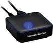 Harman Kardon - BTA 10 Bluetooth Adapter