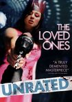 The Loved Ones [unrated] [includes Digital Copy] [ultraviolet] (dvd) 6577874