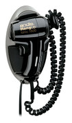 Andis - Ionic Hang-Up 1600W Dryer with Night-Light