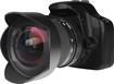 Bower - 14mm F/2.8 Digital Ultrawide-angle Lens For Most Nikon Digital Cameras