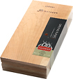 Outset - Assorted Grilling Planks (6-Pack)