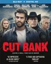 Cut Bank [blu-ray] 6595108