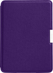 Amazon - Leather Case for Kindle Paperwhite - Royal Purple