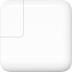 Apple® - 29W USB-C Power Adapter - White
