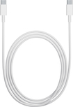 Apple® - USB-C Charge Cable (2m) - White