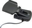 VXi - L50 Remote Handset Lifter
