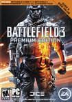 Battlefield 3 Premium Edition - Windows