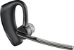 Plantronics - Voyager Legend Bluetooth Headset - Black