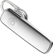 Plantronics - Marque 2 Bluetooth Headset - Silver