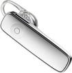 Plantronics - Marque 2 Bluetooth Headset