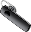 Plantronics - Marque 2 Bluetooth Headset - Black