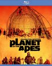 Planet Of The Apes [blu-ray] 6621193