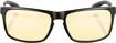 Gunnar Eyewear - Gunnar Gaming Eyewear - Intercept Onyx Frame