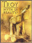Troy: Myth or Reality? (DVD) (Eng) 2004