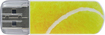 Verbatim - Store 'n' Go 8GB USB 2.0 Flash Drive - Tennis - Green/Yellow/White