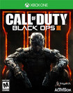 Call of Duty: Black Ops III - Xbox One